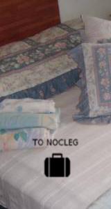 To Nocleg - noclegi Kielce